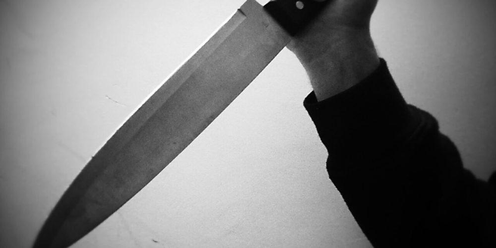Asesinan a hombre en riña en Tepezalá, Aguascalientes