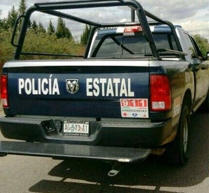 Detienen en Aguascalientes a feminicida buscado en Jalisco