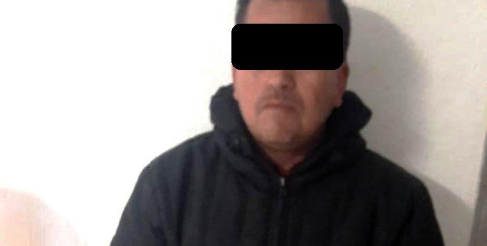Misericordioso en Aguascalientes pedía apoyo para un templo religioso y se quedaba con el dinero