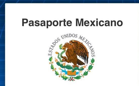 Alerta policía cibernética en Aguascalientes sobre falso sitio para tramitar pasaporte