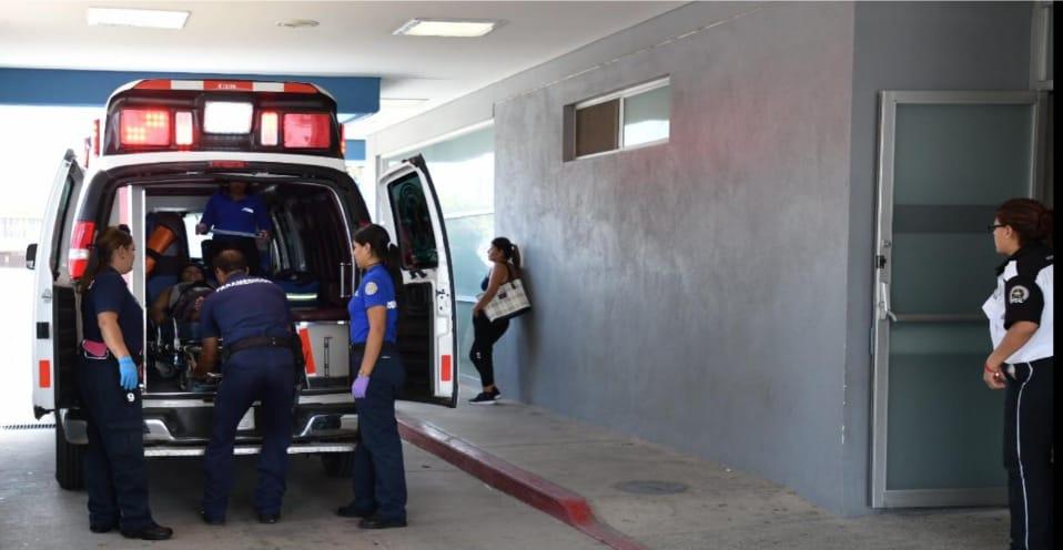 Durante navidad, policías frustraron tres intentos de suicidio en Aguascalientes