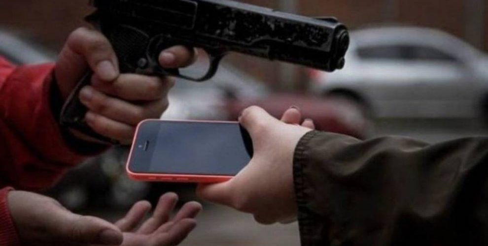 Reclaman más seguridad en Villas de la Cantera, Aguascalientes