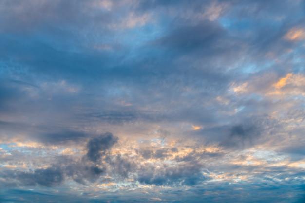 Aguascalientes tendrá un cielo parcialmente nublado este lunes