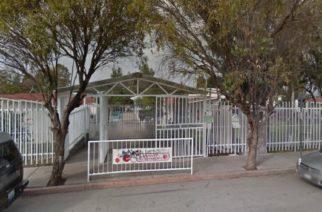Exigen paterfamilias mayor seguridad en escuelas de Aguascalientes tras alza en robos