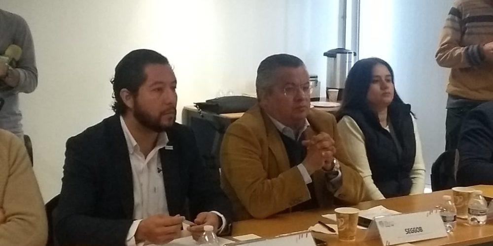 Autorizan aumento de tarifa en urbanos a 9.50 pesos en Aguascalientes
