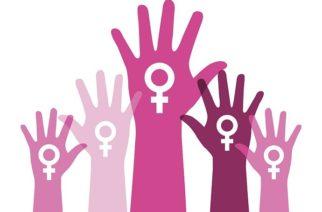 Exhorta la Comunidad Feminista al Congreso del Estado a debatir la despenalización del aborto con responsabilidad