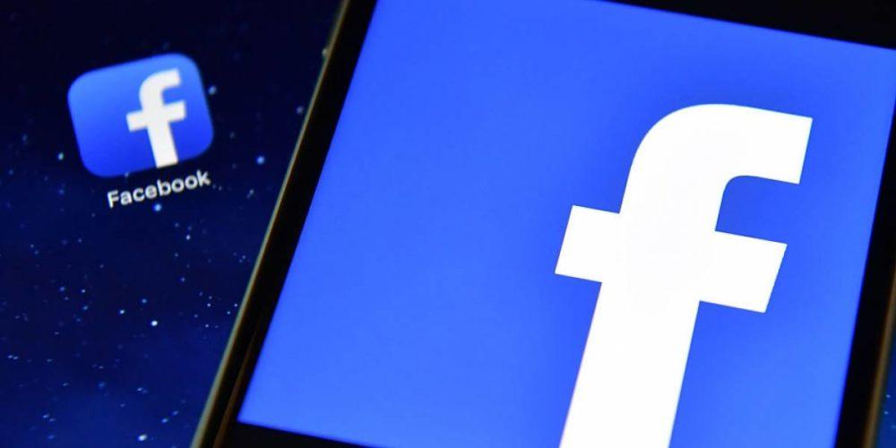 Facebook predice las tendencias del 2020
