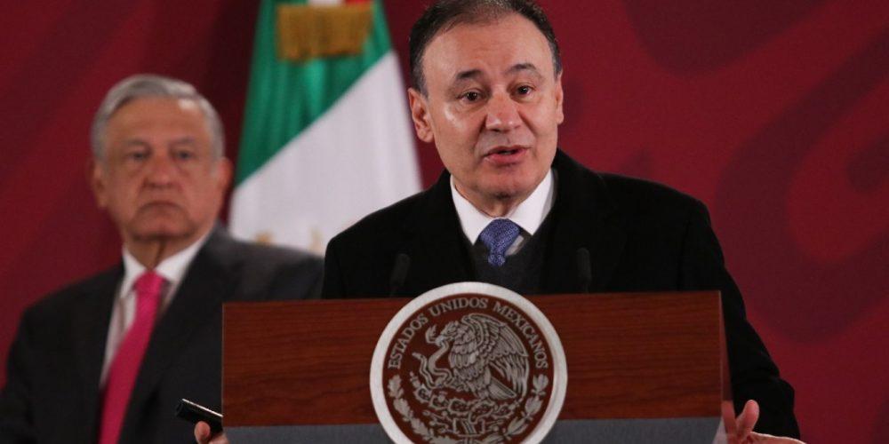 2019 cierra con más de 31 mil homicidios dolosos; Guanajuato es primer lugar