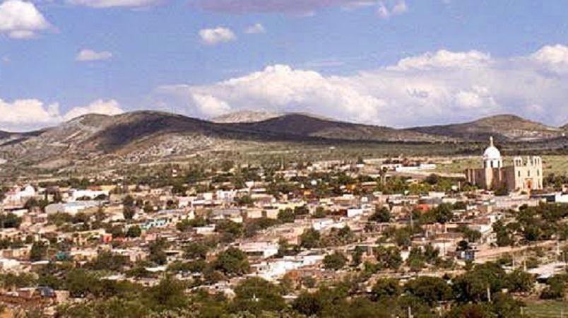 Adeudos de hasta tres años en pago de predial en Tepezalá: Camarillo