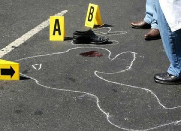 """Va Congreso de Aguascalientes por sanciones a quien publique imágenes de cadáveres """"por cualquier medio"""""""