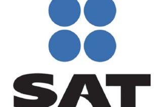 Busca el SAT poner lupa a recibos de nómina en 2020