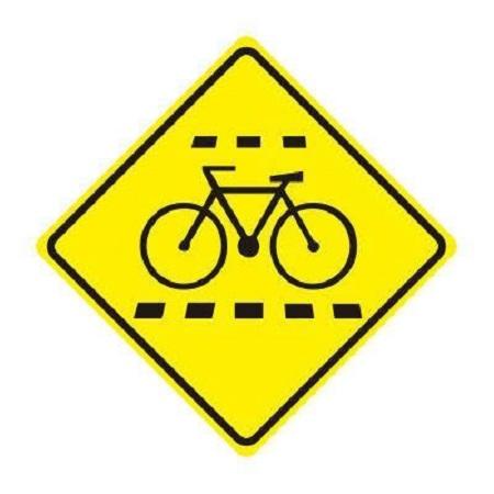 Aguascalientes, sexto lugar en muertes de peatones y ciclistas