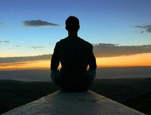 ¿Está de moda el Mindfulness?