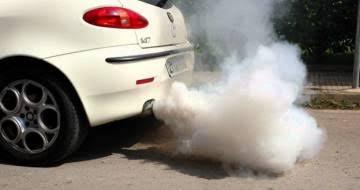Por contaminantes, mandan a 4 mil vehículos al corralón en Aguascalientes