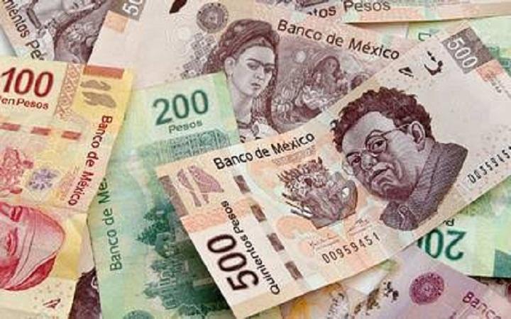 Prevén que crisis presupuestal de 2020 no impacte tanto para Aguascalientes