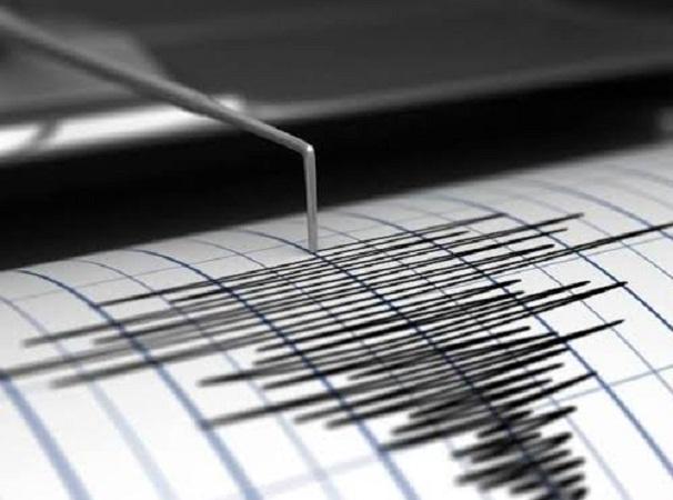 Recortes de la 4T pegarán a operatividad de sismógrafos