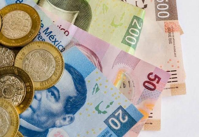 Economía, gran pendiente de AMLO en primer año de gobierno