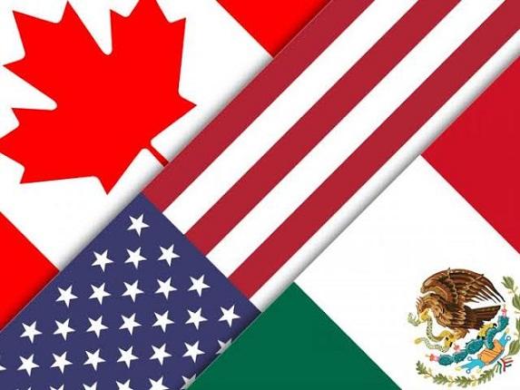 Estados Unidos busca madrugar a México en publicación del T-MEC
