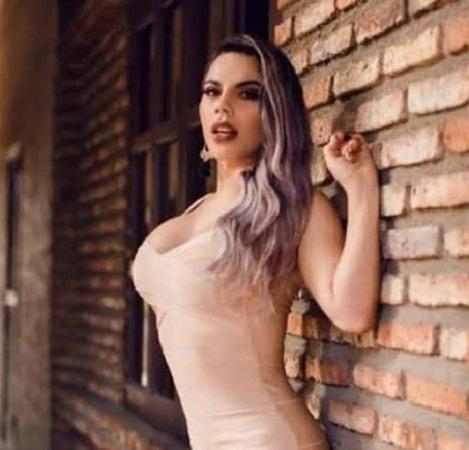 Chica Badabum se queda sin trabajo tras polémica