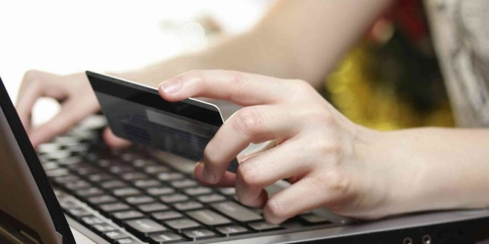 Alerta CONDUSEF sobre entidades financieras ficticias en redes sociales