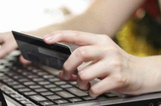 22% de las compras por el Buen Fin se realizaron en línea