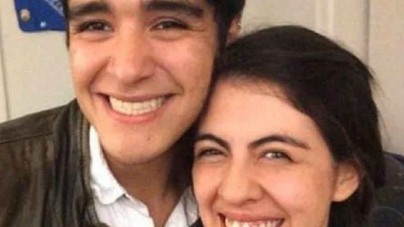 Localizan a estudiantes del IPN desaparecidos en Guerrero