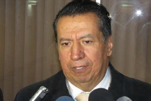 Aprueba Congreso de Aguascalientes abrir servicio de alumbrado municipal  a particulares