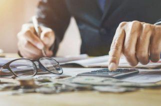 Se revelan nuevas condonaciones de impuestos que tuvieron lugar entre 2007 y 2015