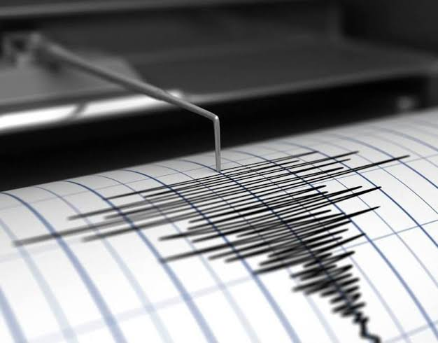 En malas condiciones los sismógrafos instalados en Aguascalientes