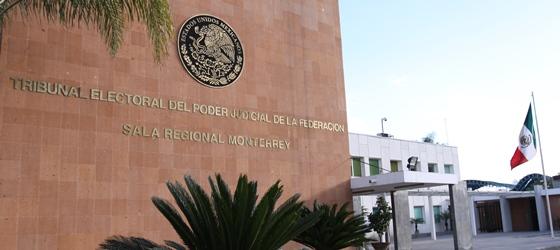 Suspenden a regidor acusado  de violencia política de género