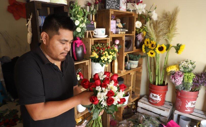 Gobierno de Aguascalientes apoyó con 30 mdp a pequeñas y medianas empresas
