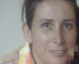 Caso de abogada Mares se investigará como feminicidio en Aguascalientes