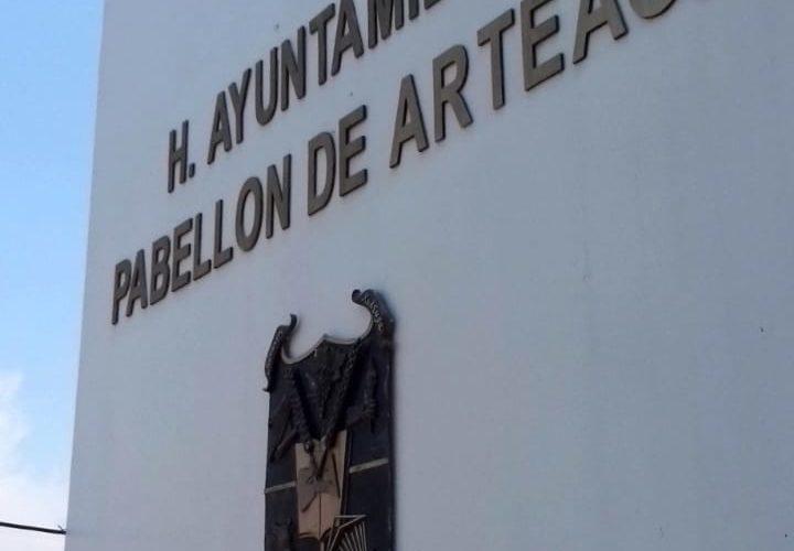 Reducirá Cabildo de Pabellón el 30% de su salario para hacer frente a recorte presupuestal