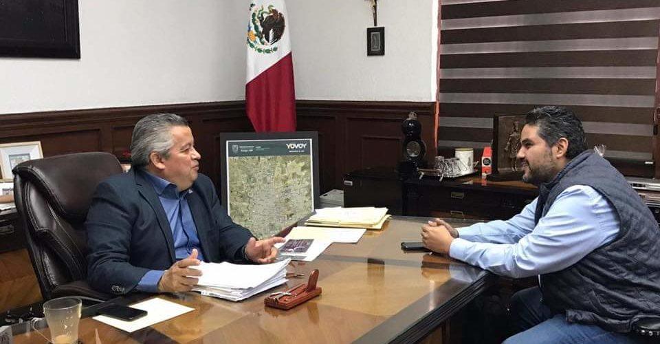 Exige Sánchez Nájera que se publique  estudio para justificar aumento a tarifas de urbanos