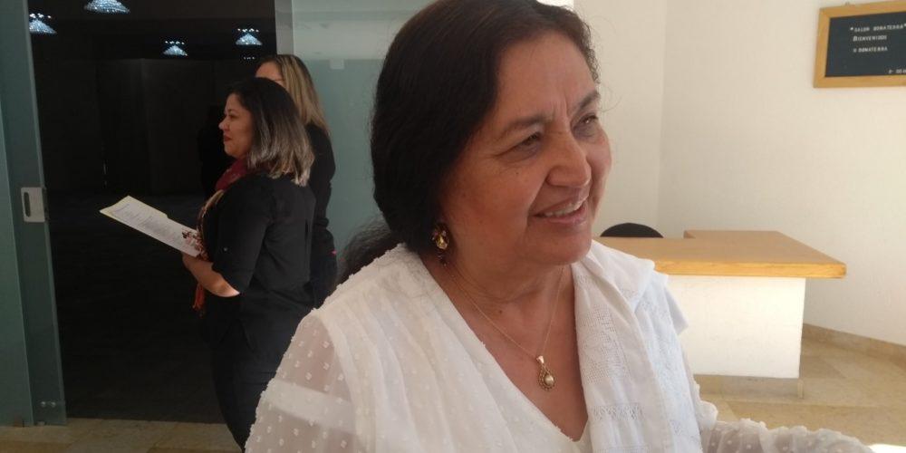 Aumentan indígenas pidiendo monedas en cruceros de Aguascalientes