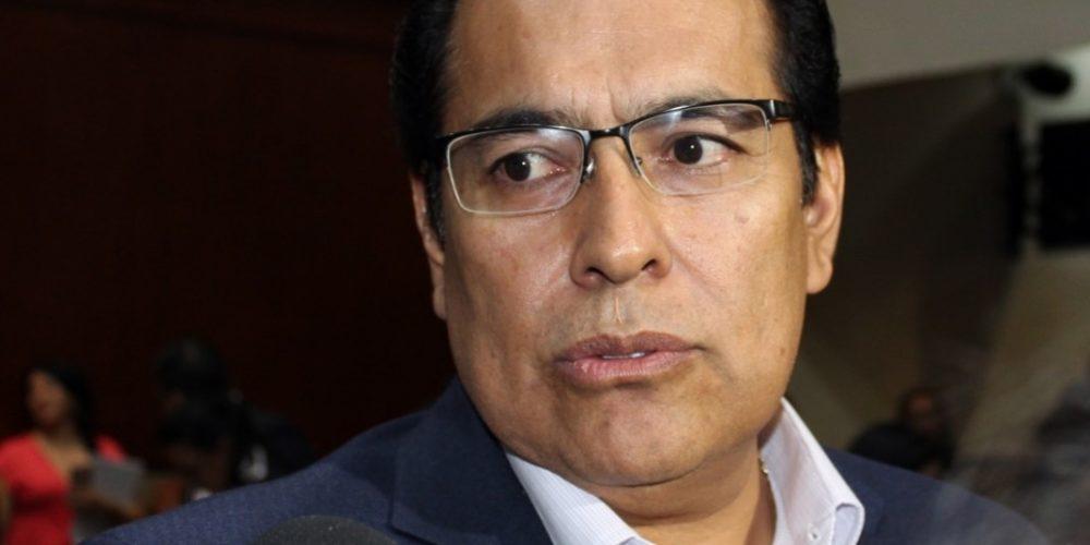 Afirma Alaniz que se abatió 50 por ciento de dictámenes en periodo ordinario