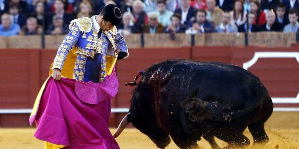 Corridas de toros en Aguascalientes no desaparecerán