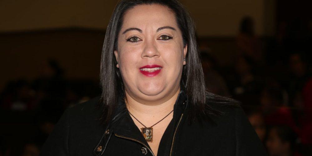 Descartan panistas periodo extraordinario en Congreso de Aguascalientes