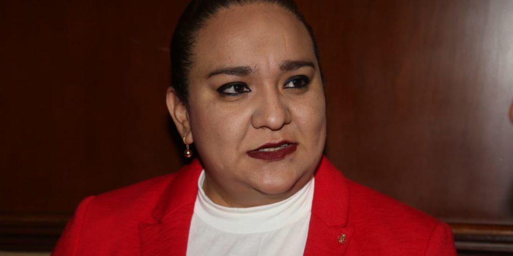 Congreso de Aguascalientes pide acabar con la práctica del redondeo en recibos a Veolia
