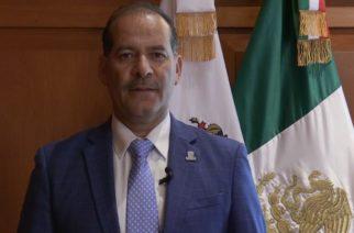 Andrés Manuel López Obrador tendrá que cambiar su estrategia de seguridad: MOS