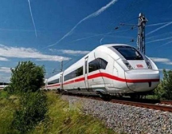 Suspenden de forma provisional trabajos del Tren Maya en Yucatán