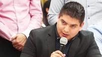Diputado de Morena aparece en video sexual en su oficina del Congreso