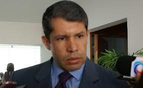 """""""No hay confianza en políticas  públicas de AMLO"""": Coparmex"""