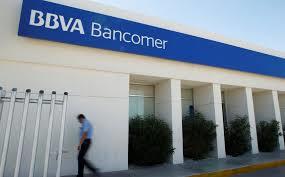 Reportan fallas en servicios de Bancomer