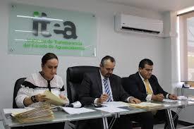 Reforzarán Acceso a la información en la región Centro-Occidente