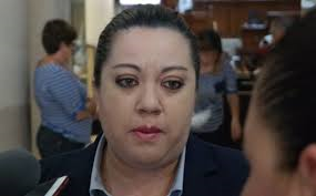 """Mantendrán DAP 4 municipios de Aguascalientes, ahora  como  """"aportación social"""""""