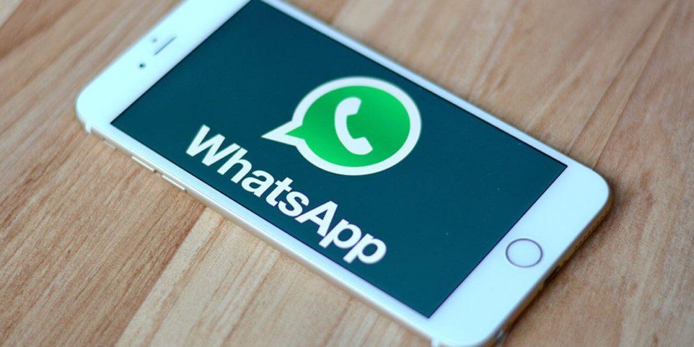 Conoce el truco de WhatsApp para descubrir infidelidades
