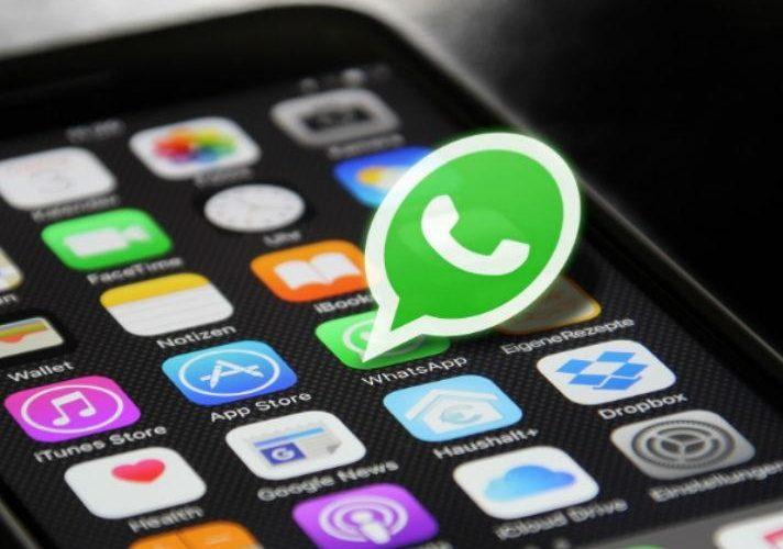 ¡Cuidado! Si has hecho esto, WhatsApp podría demandarte