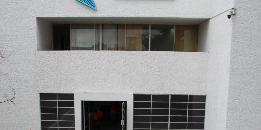 "Encarcelan en Aguascalientes a ""El Juárez"" por matar a Don Lupe"