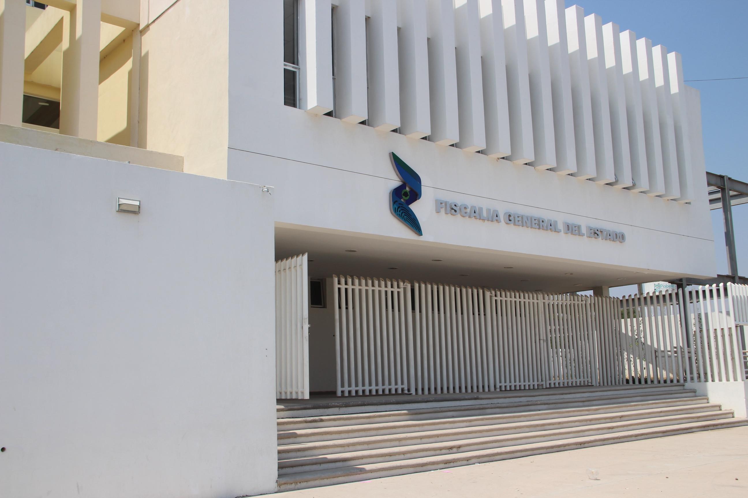 Reponen sentencias a homicidas de Aguascalientes